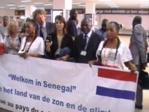 Paris-Forum des investisseurs: Oumar Guèye humilié par le secteur privé