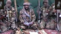 Le groupe islamiste Boko haram, hostile au gouvernement nigérian est actif depuis 2009