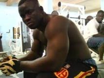 Eumeu Sène: « J'ai refusé de faire des sacrifices atroces qui pouvaient me donner la victoire contre Modou Lo »