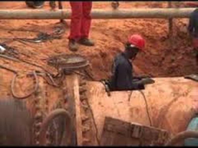 Travaux à Keur Momar sarr: les arguments du ministre Pape Diouf démontés par les ouvriers du site