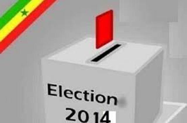 Elections locales : vers un nouveau report si…