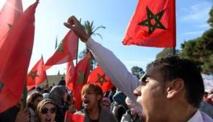 Le Maroc suspend sa coopération judiciaire avec la France pour la réévaluer