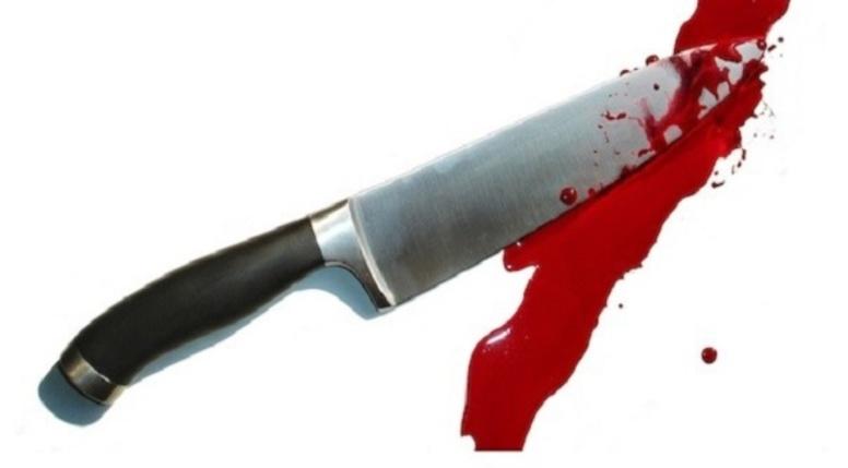 Saint-Louis : une enseignante poignardée par son élève