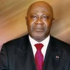 Célébration de la réunification du Cameroun:   L'Ambassadeur Jean Koe Ntonga vante les vertus du bilinguisme dans son pays