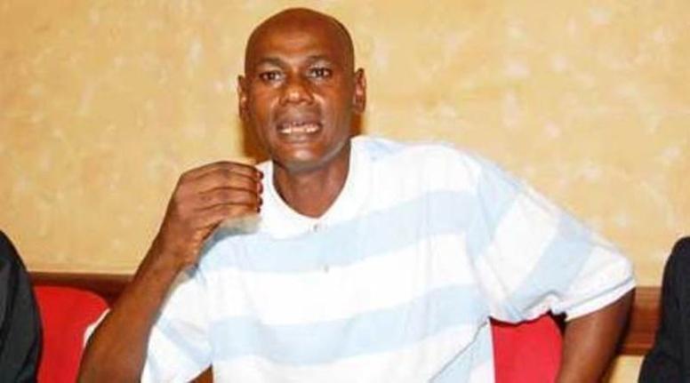 Violence à l'APR-Youssou Touré  condamne Farba Ngom : « C'est un irresponsable »