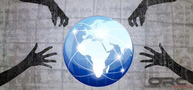 GOUVERNANCE DE L'INTERNET: les africains appelés à s'engager