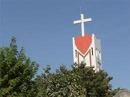 Carême 2014 : « Bâtir la paix dans la vérité, la justice et la réconciliation »