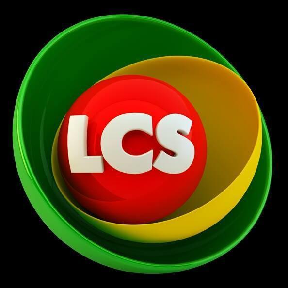 Sénégal - LCS souffle sa première bougie et lance un nouveau programme