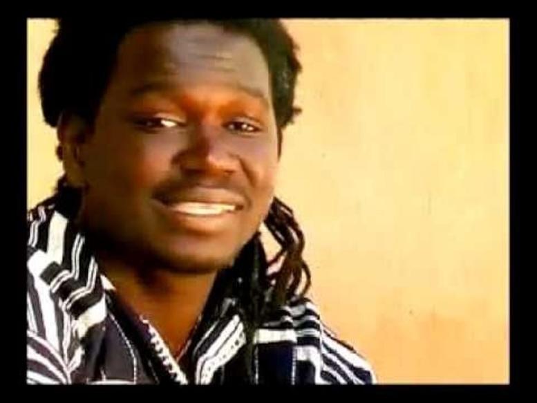 Tentative de corruption d'un policier : Metzo Diatta écroué pour 2000 F CFA
