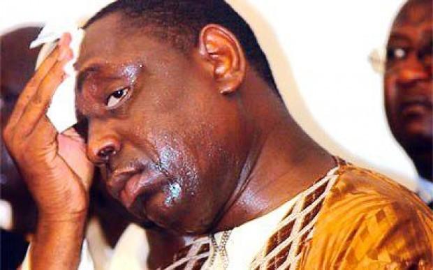 """Mbour: les leaders de l'APR se crêpent les chignons, """"Macky 2012"""" se positionne"""