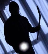 Saint-Louis: un gang armé cambriole la pharmacie Malang Lyss de Corniche.