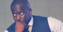 DIC-Nébuleuse de 100 millions autour du riz volé: Aziz Ndiaye cuisiné de 10h à 18h30 hier