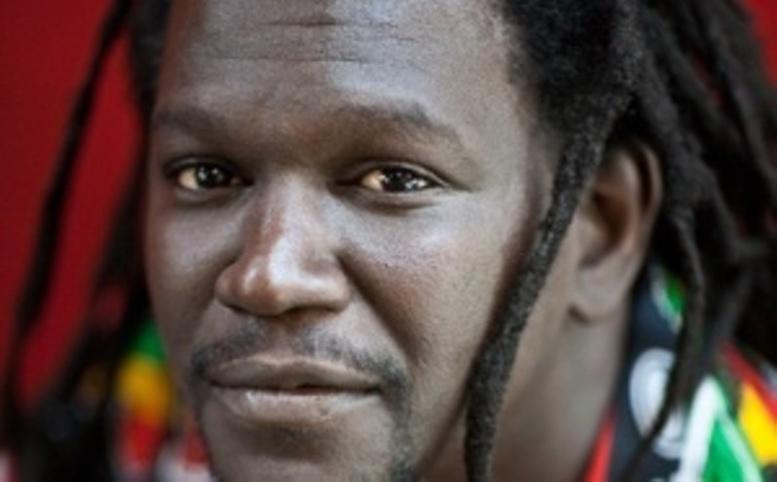 Tribunal des flagrants délits: 2 ans de prison requis contre Metzo Diatta
