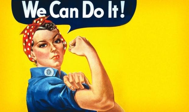 Fédération Internationale des Femmes d'Affaires et Professionnelles : Pour que les femmes deviennent économiquement  indépendantes