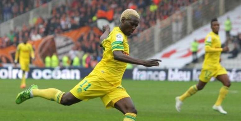 Le FC Nantes définitivement interdit de recrutement !