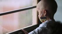 Atlantico.fr/Dr Jacques Ferlay - Une crise mondiale du cancer se profile à l'horizon si des moyens de prévention plus efficaces ne sont pas mis en œuvre d'urgence