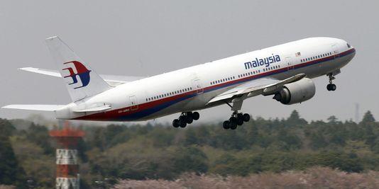 L'avion disparu au Vietnam pourrait avoir fait demi-tour
