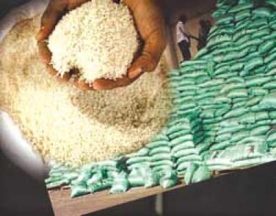 Autosuffisance en riz au Sénégal : un diagnostic incomplet a la solution inopérante du gouvernement sénégalais