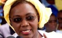 Investitures aux locales à l'APR : Aminata Tall installe la stabilité à Kaolack