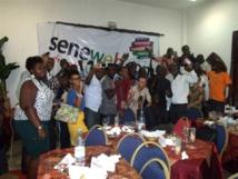 NdadjeTweetup - Transparence et participation citoyenne : Les blogueurs sénégalais se penchent sur la bonne gouvernance