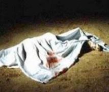 L'abdomen tranché avec une machette : Un garçon de 15 ans entre la vie et la mort, à Mbao