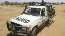 Darfour: l'ONU avertit le Sud-Soudan