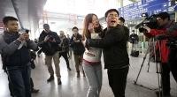 Affaire de l'avion disparu-Pourquoi les portables des passagers du Boeing disparu sonnent encore