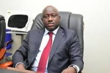 Pression sur le Procureur de Matam: Me Sidiki Kaba dégage en touche
