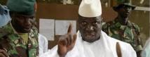 Disparition de  citoyens américains en Gambie : Les Etats Unis mettent la préssion