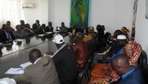 Le président Sall en Casamance dans cinq jours: ministres, députés et Directeurs généraux lui balisent le chemin