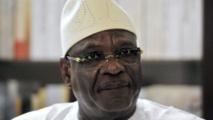 Le président malien Ibrahim Boubacra peine à remettre l'administration au Nord Mali