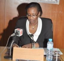 Lancement officiel de la deuxième phase, couvrant la période de 2014 à 2017  du Pôle « Stratégies de développement et finances publiques »
