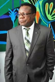 Mission de l'ACBF AU Sénégal : Le Pr Emmanuel Nnadozie dresse un bilan satisfaisant