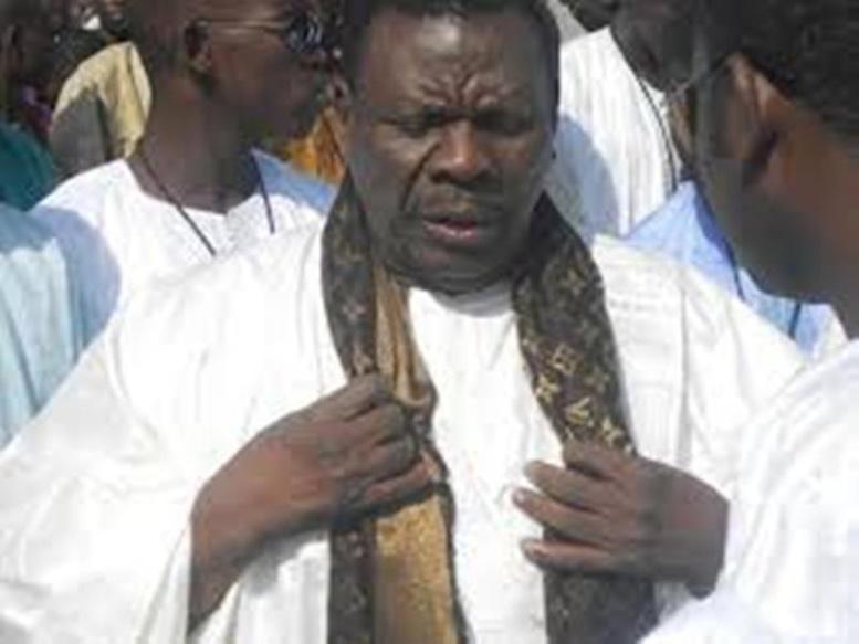 La Chambre d'accusation confirme le Doyen des juges de Thiès : Cheikh Béthio Thioune aux assises