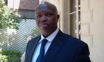 Saint-Louis: Que mijotent ABC et Mansour Faye ?