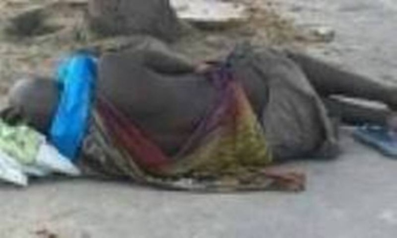 """Série meurtrière de malades mentaux à Tambacounda: un suspect tombé hier, la police sur la piste """"magico-religieuse"""""""