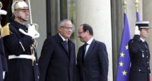 Libye: La France en quête de nouveaux réseaux
