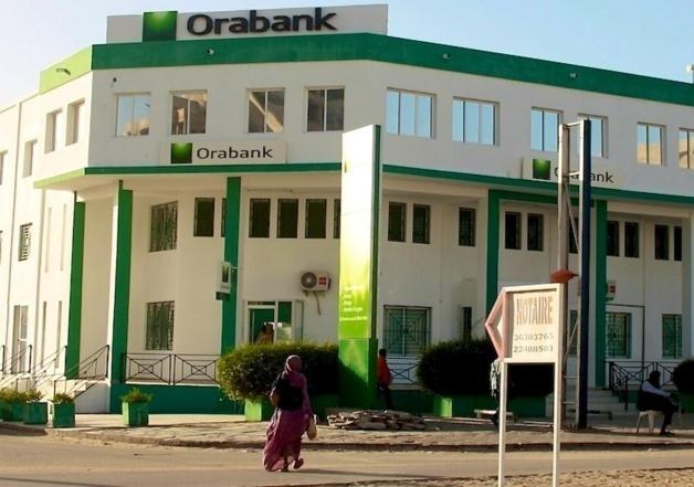 Orabank rachète la BRS et affiche les couleurs de la bataille pour le leadership