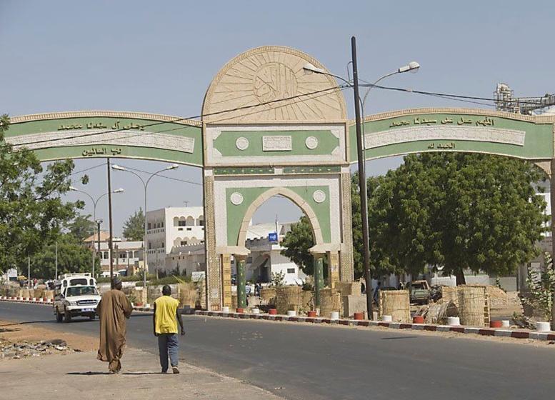 Moufdi-Touba : deux blessés graves dans des affrontements entre éleveurs et agriculteurs