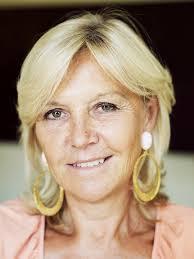 Les  « sorciers blancs » de Wade à Macky : Après Richard, Anne Méaux offre ses services