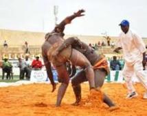 Nécrologie : le lutteur «Général» de Grand Yoff Mbollo n'est plus
