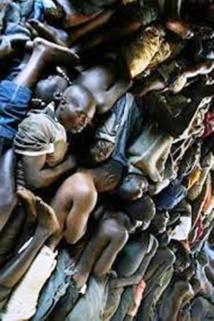 Révélations sur les 222 longues détentions : Le cas choquant du malade mental Babacar Ngom, détenu depuis 7 ans