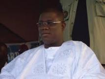 Visite du Chef de l'Etat à Ziguinchor : Abdoulaye Baldé fait peur