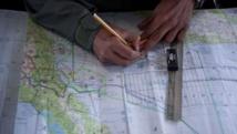LeFigaro.fr/Falletti, Sébastien, figaro.fr, Le - Vol MH370 : le cap aurait été reprogrammé sur l'ordinateur de bord