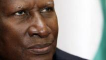 La francophonie milite activement pour l'abolition de la peine de mort