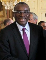 Genève : Me Sidiki Kaba séduit l'ONU qui félicite le Sénégal  pour ses avancées majeures