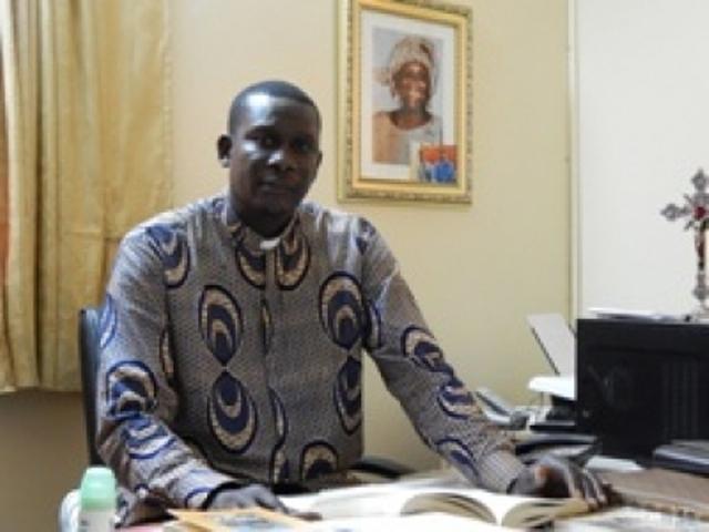 « Quelle famille chrétienne dans le Sénégal d'aujourd'hui »