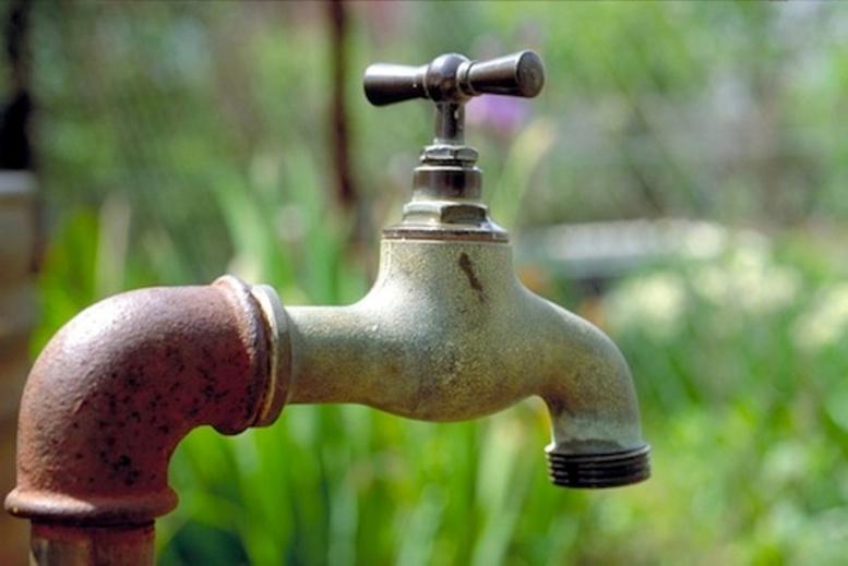 Alarmant : 3,4 et 6,3 millions de sénégalais privés d'eau potable et d'absence d'installations sanitaires de base