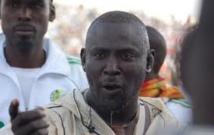Baye Mandione sur son exclusion : «je l'ai apprise dans la presse ...»