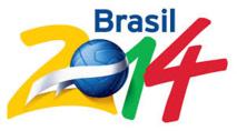 Signature Protocole avec la  RTS :TIGO ouvre les portes du Mondial Brésil 2014
